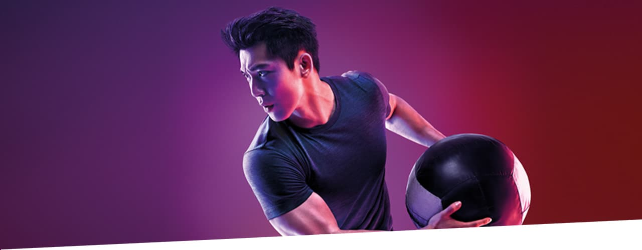 Celebrity Fitness Thailand Hero Desktop Dual